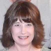 Kimberly Blackburn CQI, CQT, CLA linkedin profile