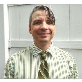 John Matthew Esposito linkedin profile