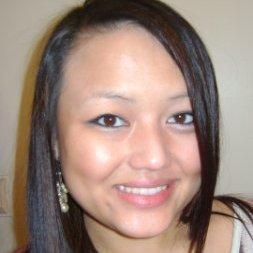 Li Chia Xiong linkedin profile