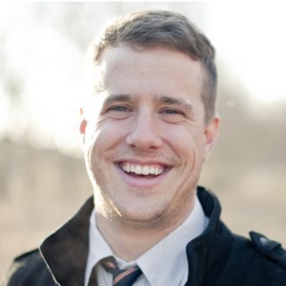 Brady Davis linkedin profile