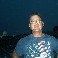 Glenn Roy Chandler Jr linkedin profile