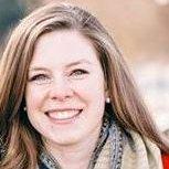 Mary Mason (Wright) Boaz linkedin profile