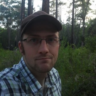 Daniel Meyer linkedin profile