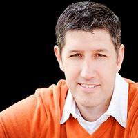 Drew Johnson linkedin profile