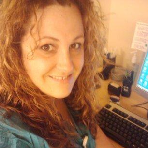 Jo Nell Brown linkedin profile