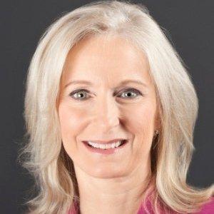 Jennifer E. Smith linkedin profile