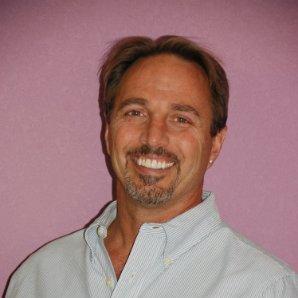 John D Ames linkedin profile