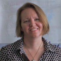 Sarah Bingham Miller linkedin profile