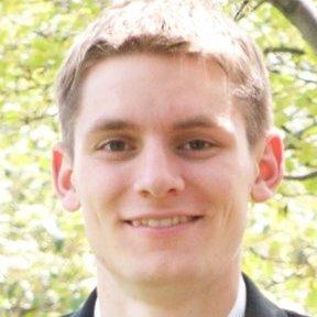 Russell Griffin Allen linkedin profile