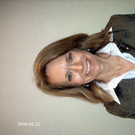 Karen Decosta