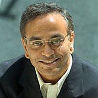 Pawan Sinha