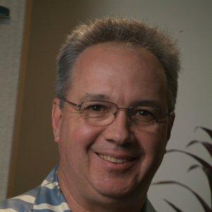 Steven J. Smith linkedin profile