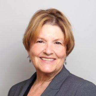 Pamela Tighe