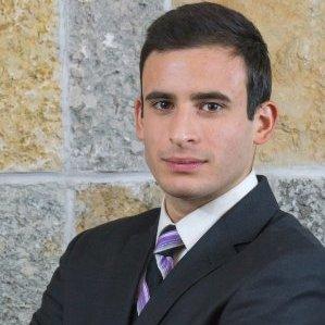 H. Michael Rodriguez linkedin profile