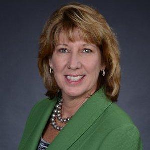 Kathleen Cianfrani