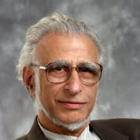 Robert E. Cole linkedin profile