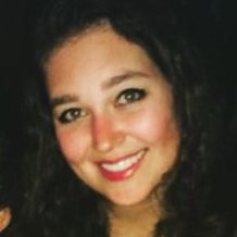 Rachel Mills linkedin profile