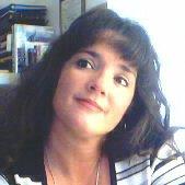 Theresa B Harris linkedin profile