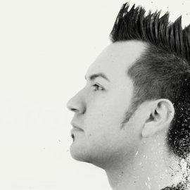 Giovanni Rodriguez linkedin profile