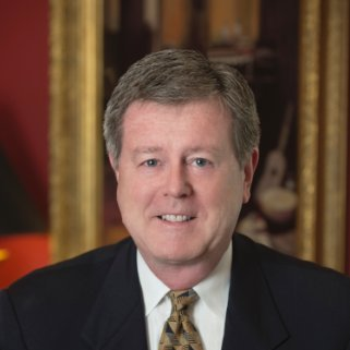 John H. Mason linkedin profile
