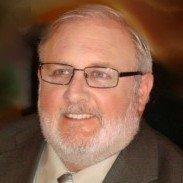 G. David Bradshaw linkedin profile