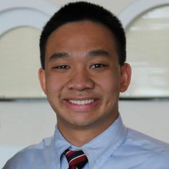 Quoc Le Hoang linkedin profile