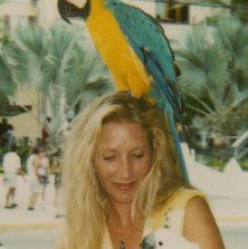 Shirley (Sam) Shannon linkedin profile