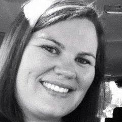 Mary Elizabeth Armstrong linkedin profile