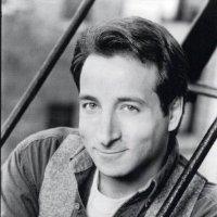 Peter Riopelle