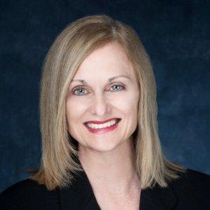 Donna Del Gallo linkedin profile