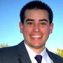 Edwin Cruz Jr. linkedin profile