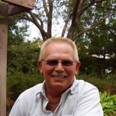 Vernon Simpson linkedin profile