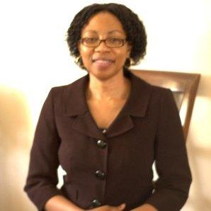 O Grace Chukwuogo linkedin profile