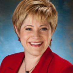 Lisa Colbert linkedin profile