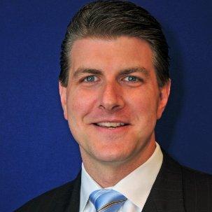 Bryan Fortay