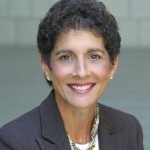 Patricia Falconer