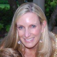 Amy Young Jordan linkedin profile