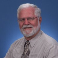 Dr. James E. Butler linkedin profile