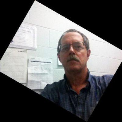 Keith Flowers linkedin profile