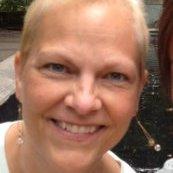 Beth Shaw linkedin profile