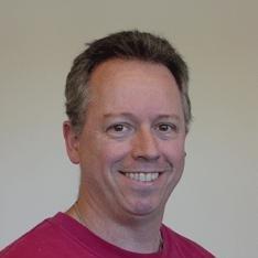 Frank Graziani linkedin profile
