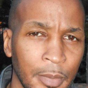 Raymond Blackwell linkedin profile