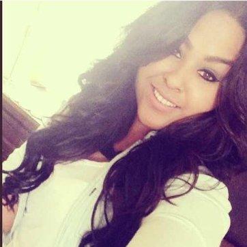 Sandra Romero- Morales linkedin profile