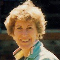 Barbara Beard linkedin profile