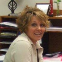 Phyllis Vaughan