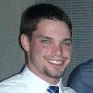 Allen James linkedin profile