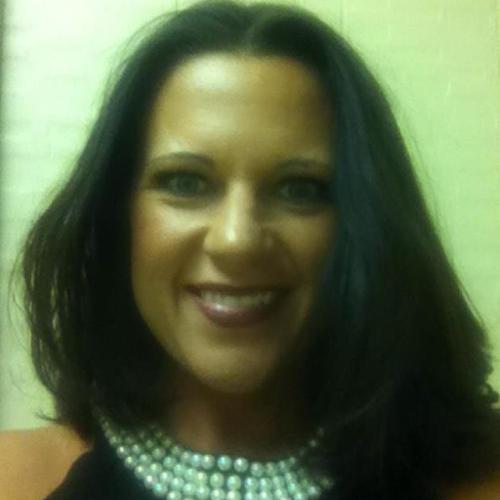 Dee Anne Adams linkedin profile