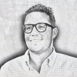 Bradley Charles LaPaugh linkedin profile