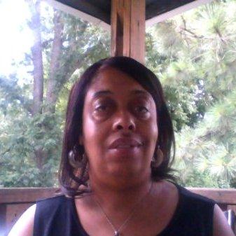 Flora Johnson linkedin profile
