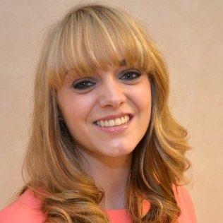 Catherine Johnson linkedin profile